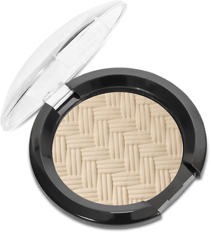 Affects Mineral Pressed Powder