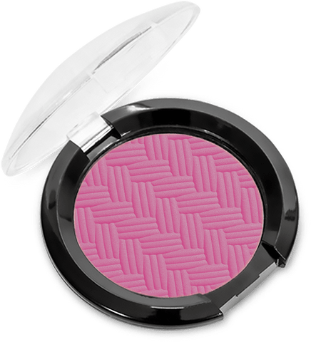 Affects Rose Touch Mini Blush