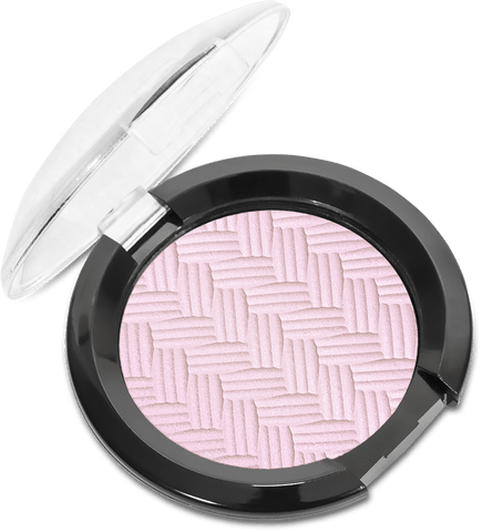Affects Shimmer Pressed Highlighter