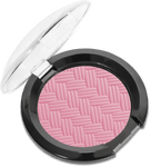 Affects Velour Blush On