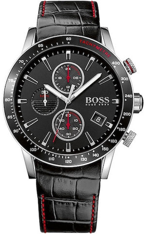 Hugo Boss Mens Rafale Watch 1513390