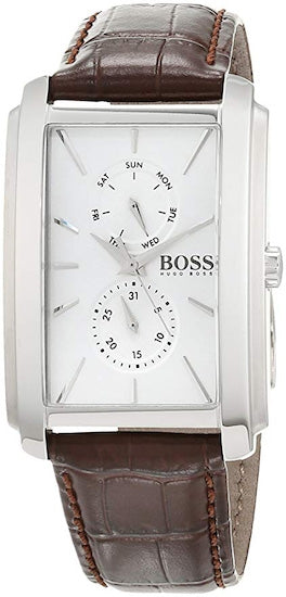 Hugo Boss Mens Ambition Watch 1513592