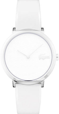 Lacoste Ladies Moon Golf Capsule Watch 2001029