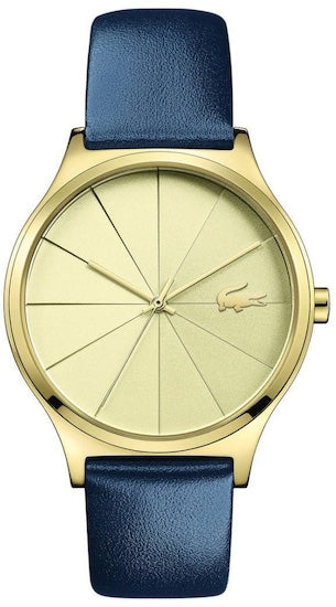 Lacoste Ladies Nikita Watch 2001047