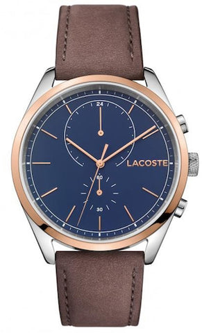 Lacoste Mens San Diego Watch 2010917