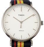 Timex Archive Mens Fairfield Watch ABT524