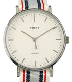Timex Archive Mens Fairfield Watch ABT530
