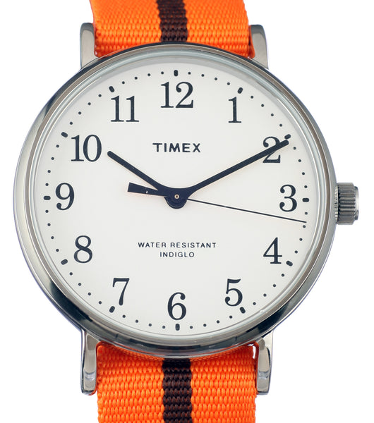 Timex Archive Unisex Fairfield Village Watch ABT532
