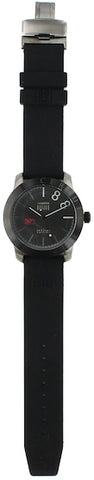 Cerruti  1881 Mens Lagonegro 50th Anniversary Watch CRA154SUB02BK50