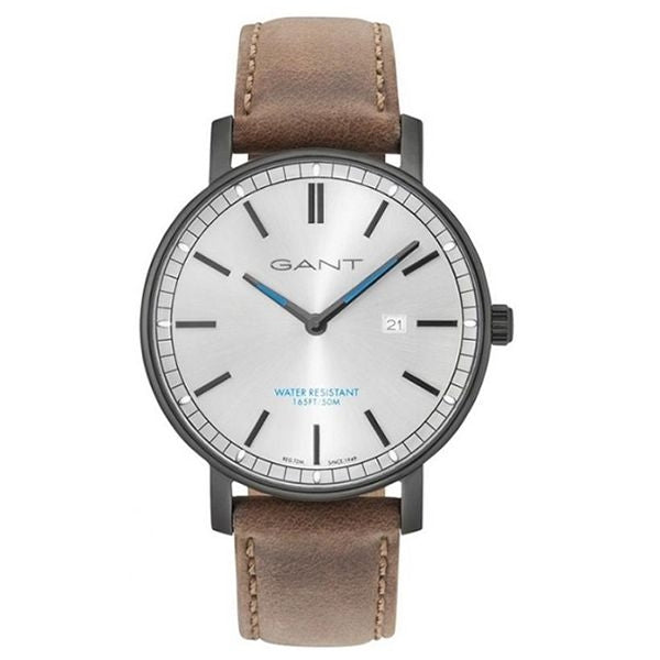Gant Mens Nashville Watch GT006020