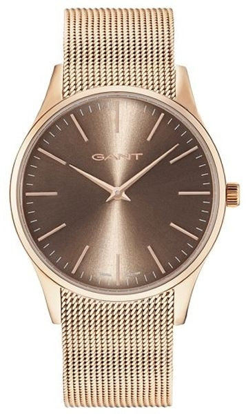Gant Ladies Blake Lady Watch GT033003