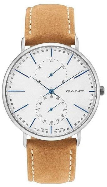 Gant Mens Wilmington Watch GT036004