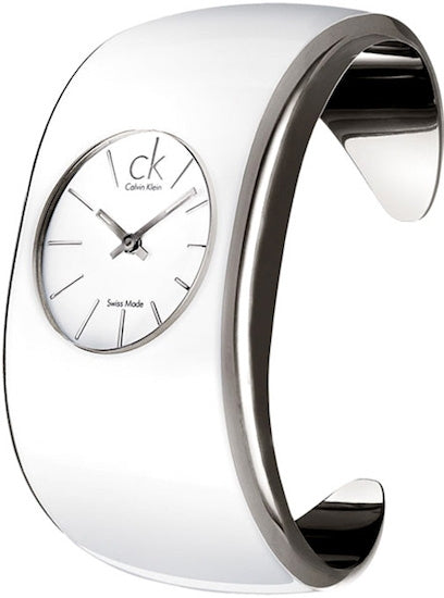 Calvin Klein Ladies Watch K6003101