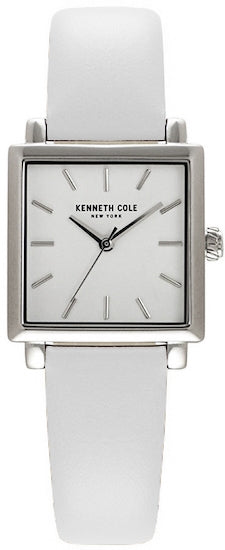 Kenneth Cole New York Ladies  Watch KC15175004