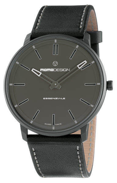 Momo Design Mens Essenziale Sport Watch MD6002RU-12