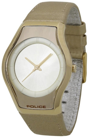 Police Unisex Sphere X Watch PL.12778MSG_06