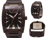 Police Mens New Avenue Watch PL.13887MSB_02M