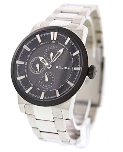 Police Mens Executor Watch PL.13923JSTB_02MA