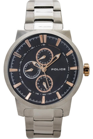 Police Mens Watch PL.13923JS_02MA