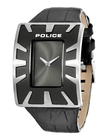 Police Mens Vapor X Watch PL.14006JS_61