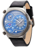 Police Mens Elapid Watch PL.14542JSU_13