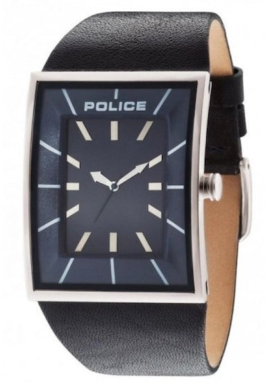 Police Mens Vantage Watch PL.14684JS_03