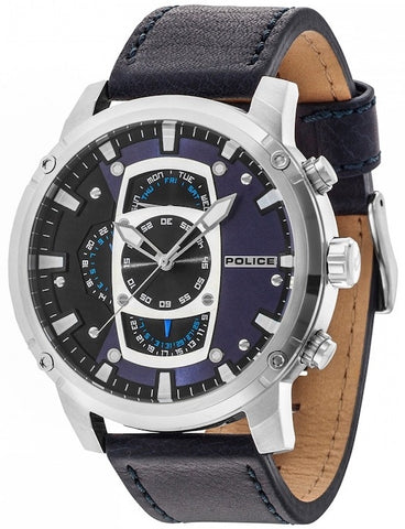Police Mens Power Play Watch PL.14831JS_03