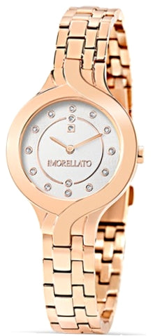 Morellato Time Ladies Burano Watch R0153117503