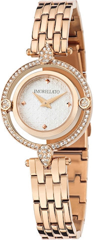 Morellato Time Ladies Venere Watch R0153121504