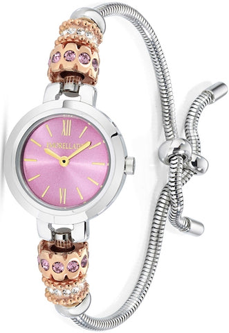 Morellato Time Ladies Drops Watch R0153122550