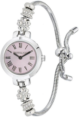 Morellato Time Ladies Drops Watch R0153122561