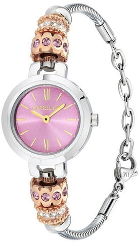 Morellato Time Ladies Drops Watch R0153122587