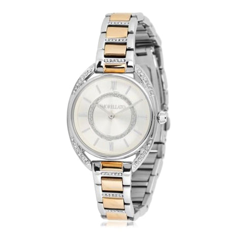 Morellato Time Ladies Tivoli Watch R0153137504