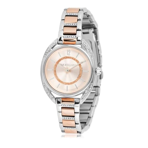Morellato Time Ladies Tivoli Watch R0153137507