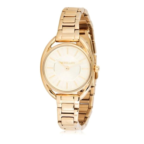 Morellato Time Ladies Tivoli Watch R0153137508