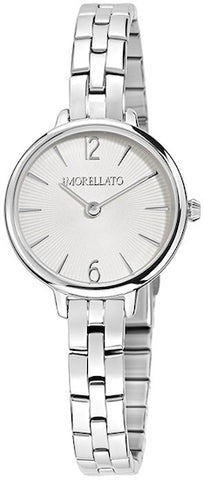 Morellato Time Ladies Petra Watch R0153140507