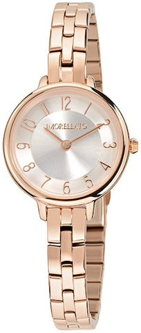 Morellato Time Ladies Petra Watch R0153140510