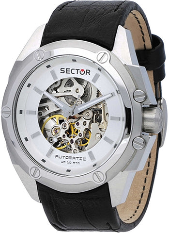 Sector No Limits Mens 950 Watch R3221581001
