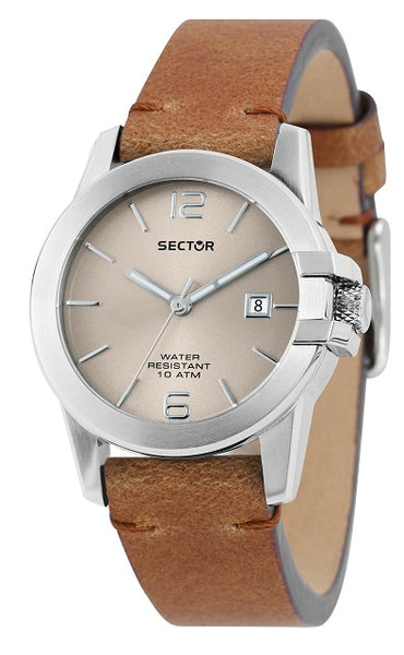 Sector No Limits Ladies 480 Watch R3251597501