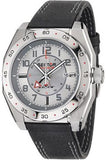 Sector No Limits Mens Race Gmt Watch R3251660015