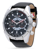 Sector No Limits Mens 330 Watch R3271794002