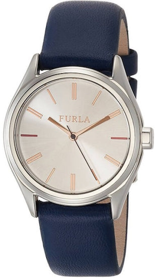 Furla Ladies Eva Watch R4251101512