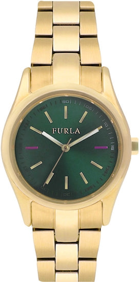 Furla Ladies Eva Watch R4253101502