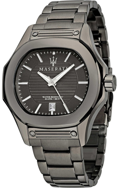 Maserati Mens Fuoriclasse Watch R8853116003
