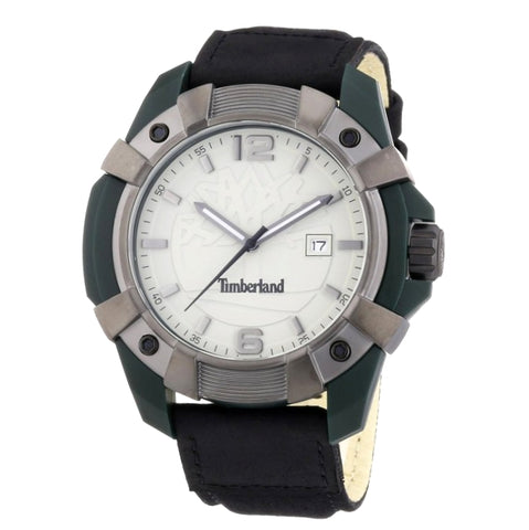 Timberland Mens Chocorua Watch TBL.13326JPGNU_13