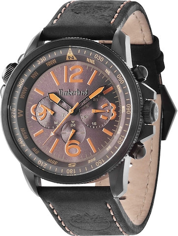 Timberland Mens Campton Watch TBL.13910JSB_12