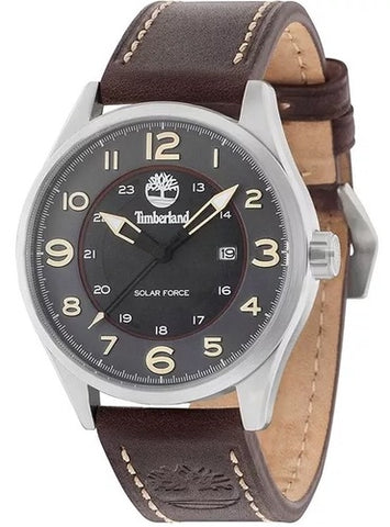Timberland Mens Farmington Watch TBL.15254JS_13