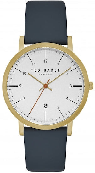 Ted Baker Mens Samuel Watch TE15088003