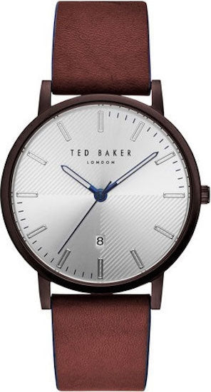 Ted Baker Mens Dean Watch TE50012002