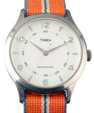 Timex Ladies Whitney Village Watch TW2T97000LG